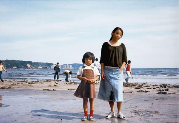 1976 et 2005, Japon