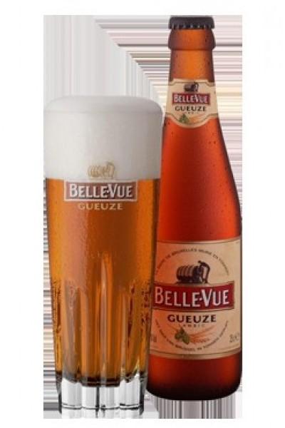 Gueuze Bellevue