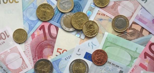 Grève suite à des négociations pour augmenter les salaires
