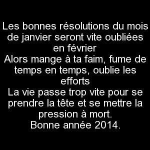 Top 21 Idées De Sms Pour Souhaiter Bonne Année 2014