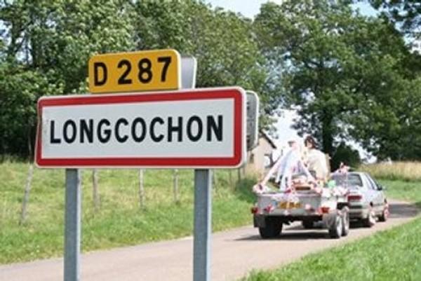 Longcochon
