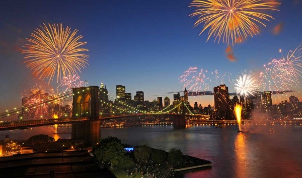 a New-York
