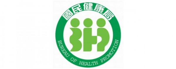 Bureau of health promotion
