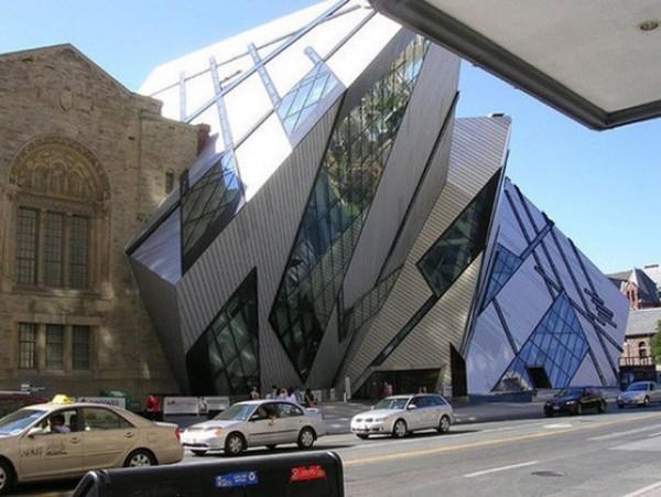 Musée Royal - Canada