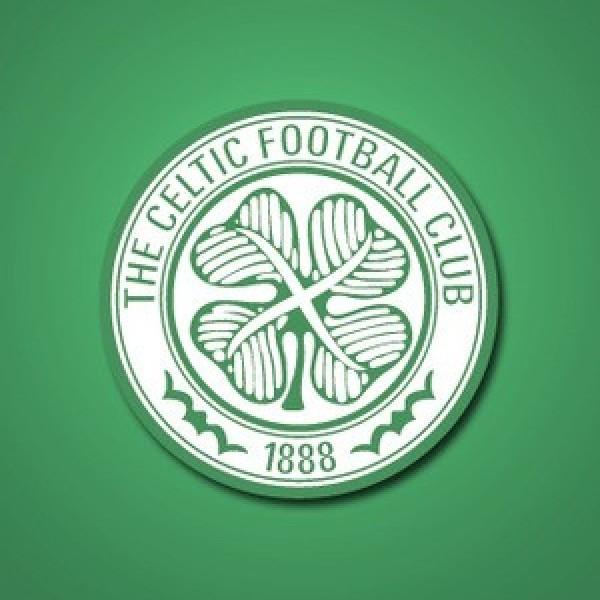 Celtic FC Glasgow