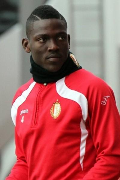 Daniel Opare - Défenseur