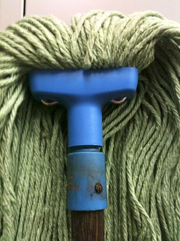 La brosse qui a inspiré Avatar
