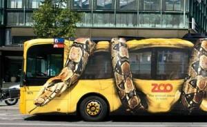 Voter pour Zoo de Copenhague
