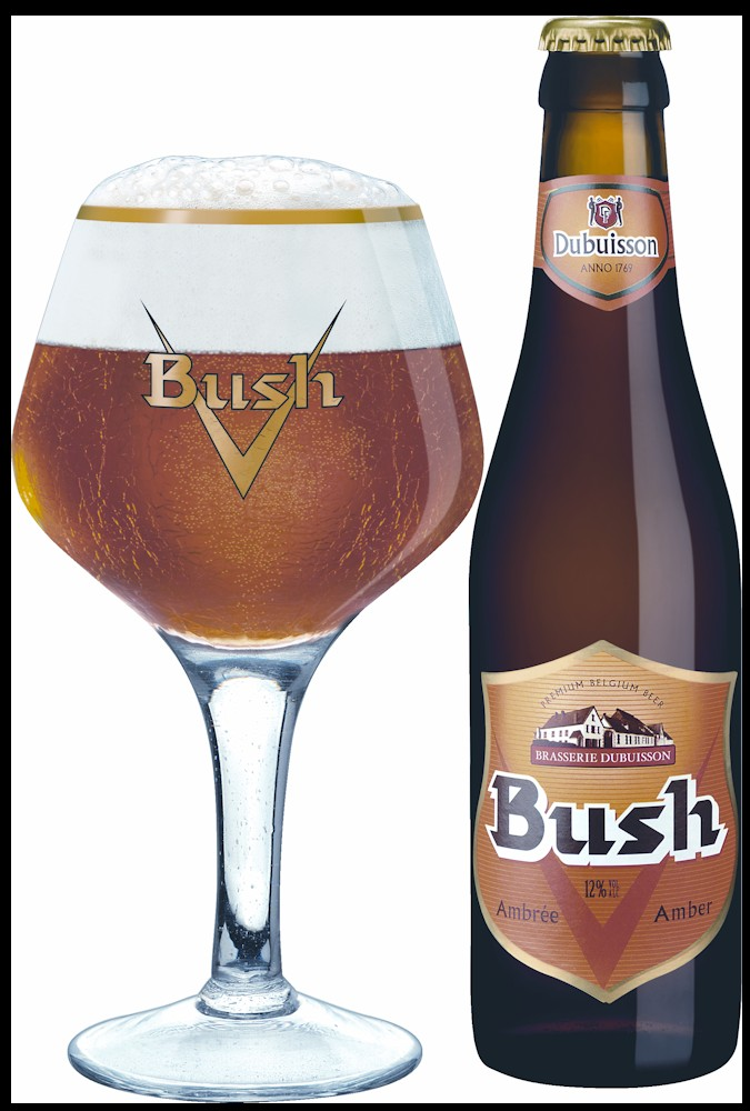 Biere la plus forte belge ustensiles de cuisine - Ustensiles de cuisine belgique ...