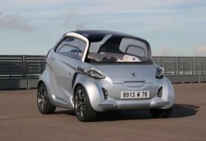 Voter pour Peugeot bb1