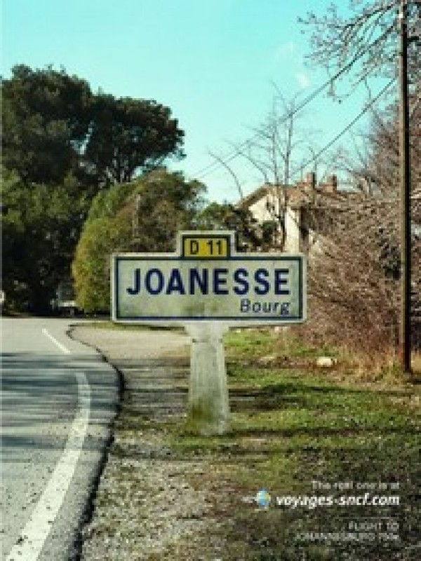 joanesse-bourg