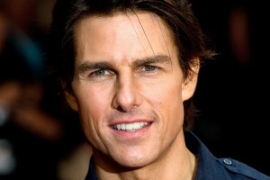 Voter pour tom cruise