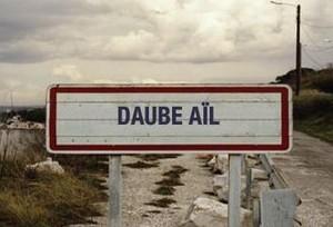 Voter pour Daube Aïl