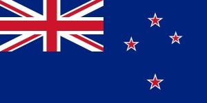 Voter pour Nouvelle-Zélande
