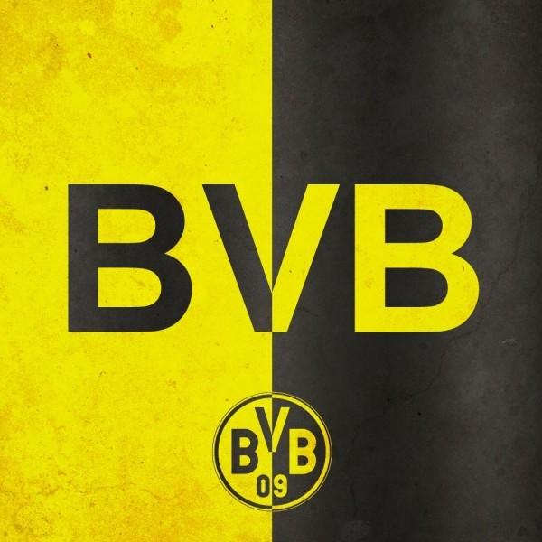 BV Borussia Dortmund