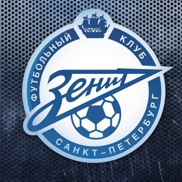 FC Zenit St.Petersburg