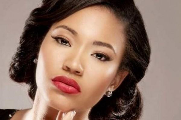 Miss Niger, Anna Banner
