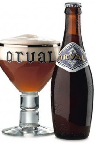 L'Orval
