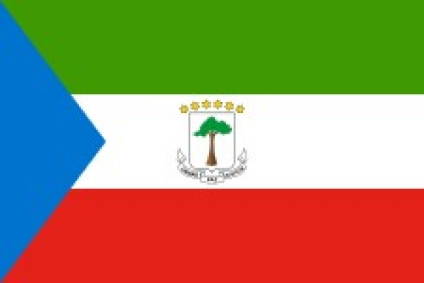 Guinée Équitoriale