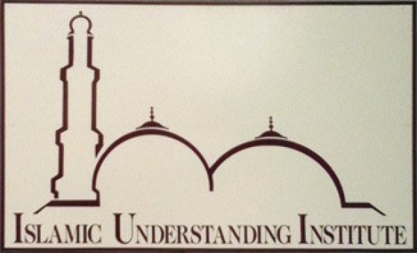 islamic understanding institute