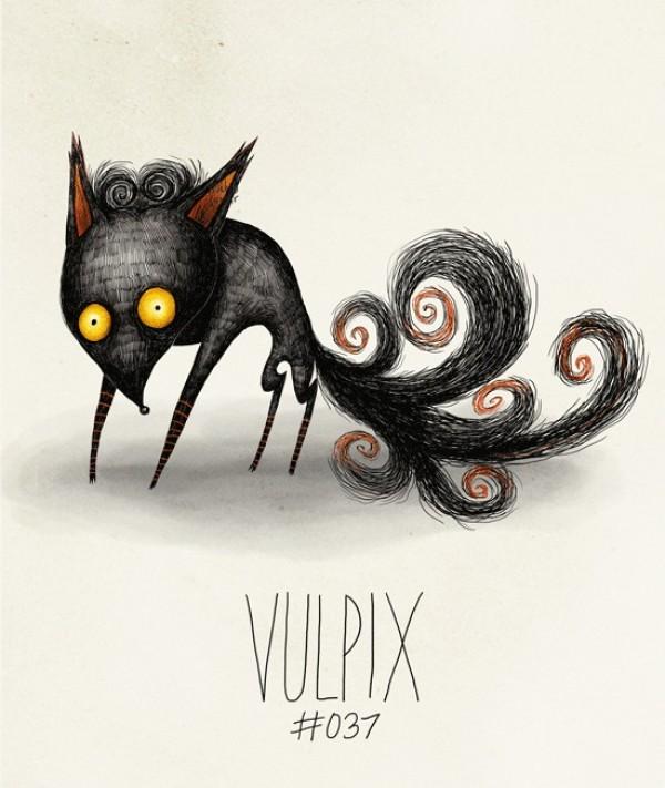 goupix