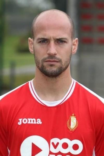 Laurent Ciman - Défenseur