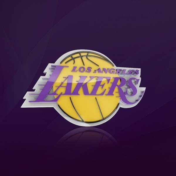 Los Angles Lakers