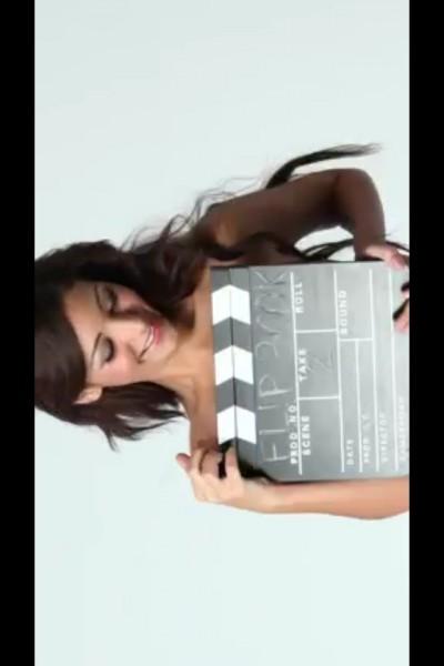 Voir une vidéo en plein écran (vidéo)