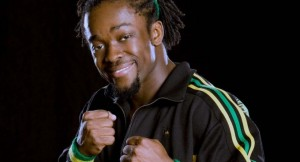 Voter pour KOFI KINGSTON