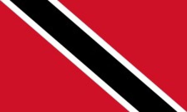 Trinité et Tobago